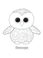 Beanie-Boo-coloring-pages-4