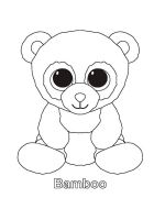 Beanie-Boo-coloring-pages-6