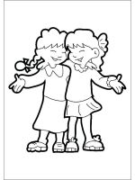 Best-friend-coloring-pages-3