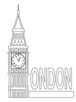 Big-Ben-coloring-pages-2