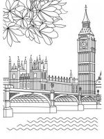 Big-Ben-coloring-pages-4