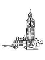 Big-Ben-coloring-pages-5