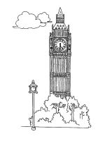 Big-Ben-coloring-pages-6
