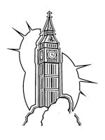 Big-Ben-coloring-pages-9