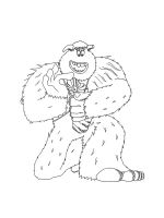 Bigfoot-coloringpages-11