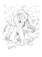 Bigfoot-coloringpages-13