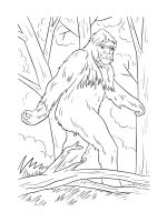 Bigfoot-coloringpages-14