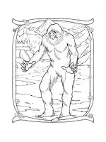 Bigfoot-coloringpages-15