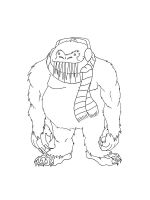 Bigfoot-coloringpages-16