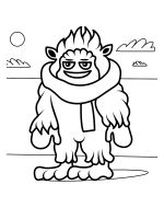 Bigfoot-coloringpages-18