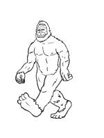 Bigfoot-coloringpages-4