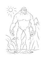 Bigfoot-coloringpages-5