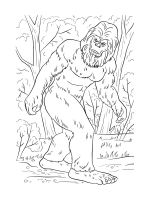 Bigfoot-coloringpages-6