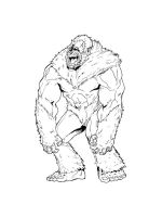 Bigfoot-coloringpages-8