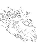 Bobsled-coloringpages-11