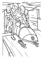 Bobsled-coloringpages-14
