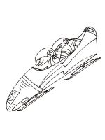 Bobsled-coloringpages-15