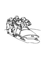 Bobsled-coloringpages-2