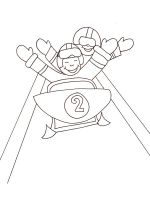 Bobsled-coloringpages-4