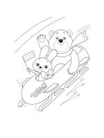 Bobsled-coloringpages-7