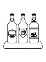 Bottle-coloring-pages-14