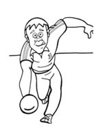 Bowling-coloring-pages-11