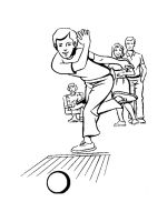 Bowling-coloring-pages-6