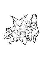 8-Bit-brawl-stars-coloring-pages-1