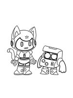 8-Bit-brawl-stars-coloring-pages-13