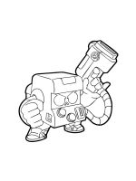 8-Bit-brawl-stars-coloring-pages-3
