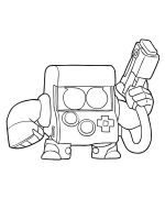 8-Bit-brawl-stars-coloring-pages-4