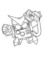 8-Bit-brawl-stars-coloring-pages-5