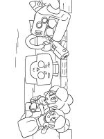 8-Bit-brawl-stars-coloring-pages-8
