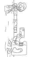 8-Bit-coloring-pages-7