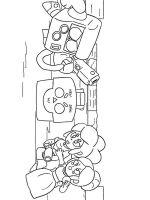 8-Bit-coloring-pages-8