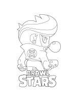 Bibi-brawl-stars-coloring-pages-2