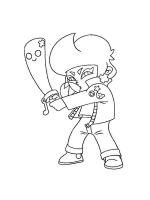 Bibi-brawl-stars-coloring-pages-4