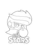 Bibi-brawl-stars-coloring-pages-8