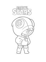 Brawl-Stars-coloring-pages-1