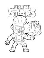 Brawl-Stars-coloring-pages-10