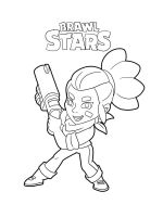 Brawl-Stars-coloring-pages-12