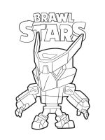 Brawl-Stars-coloring-pages-13
