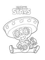 Brawl-Stars-coloring-pages-16