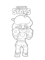 Brawl-Stars-coloring-pages-17