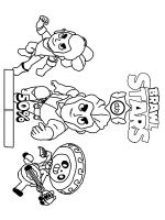 Brawl-Stars-coloring-pages-18