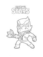 Brawl-Stars-coloring-pages-19