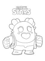 Brawl-Stars-coloring-pages-2
