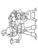 Brawl-Stars-coloring-pages-21