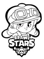 Brawl-Stars-coloring-pages-22