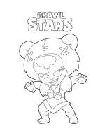 Brawl-Stars-coloring-pages-23